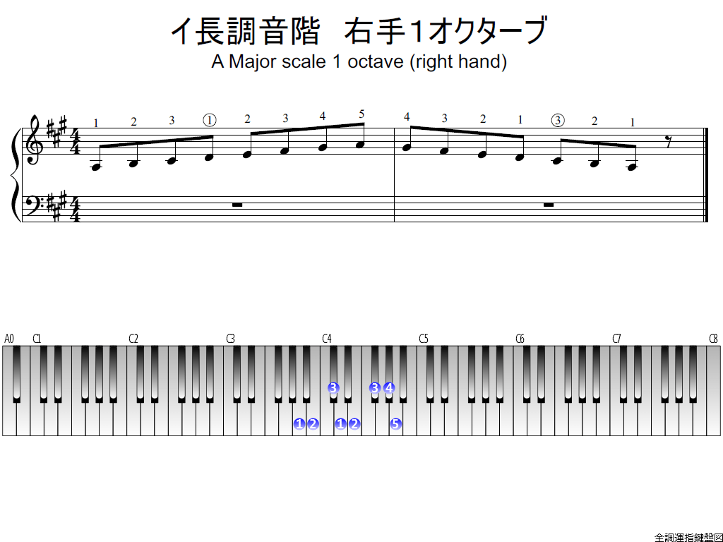 f1.-A-RH1-whole-view-plane