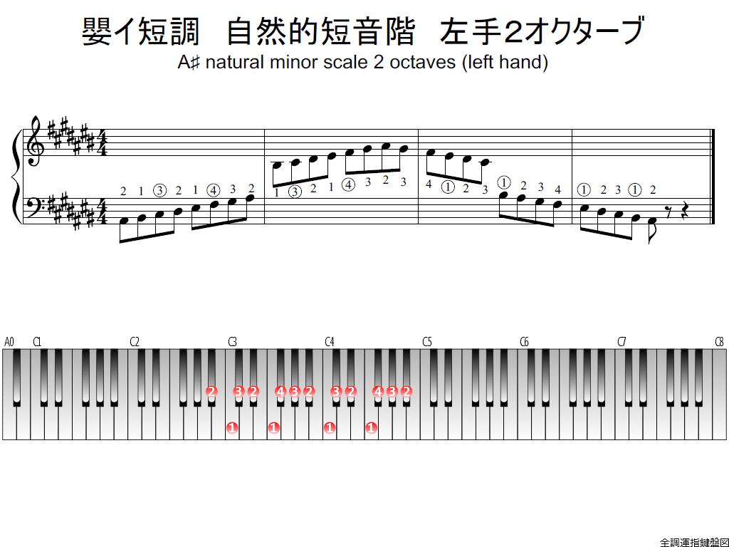 f1.-A-sharp-m-natural-LH2-whole-view-plane