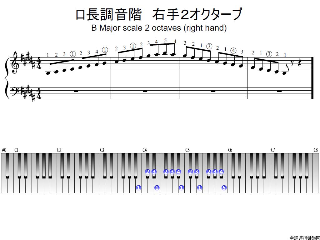 f1.-B-RH2-whole-view-plane