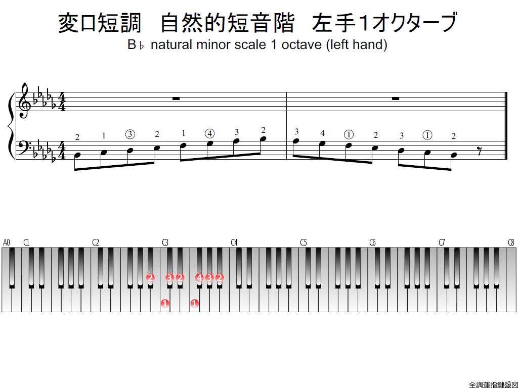 f1.-B-flat-m-natural-LH1-whole-view-plane