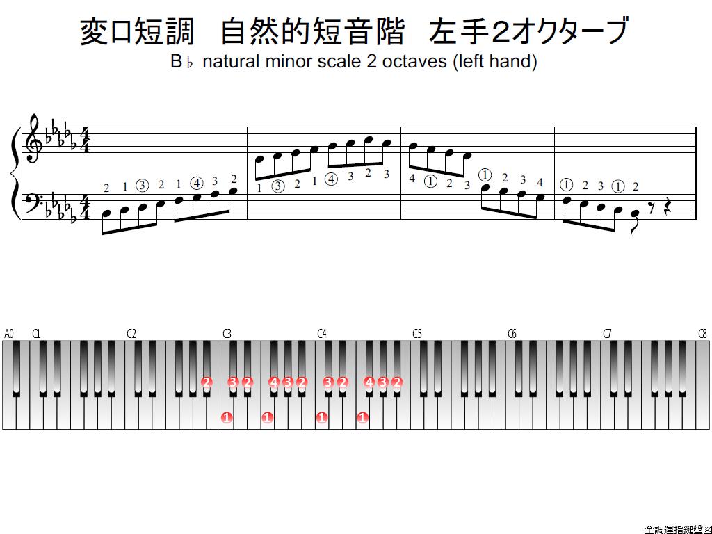 f1.-B-flat-m-natural-LH2-whole-view-plane