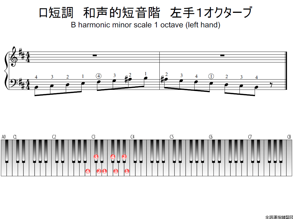 f1.-Bm-harmonic-LH1-whole-view-plane