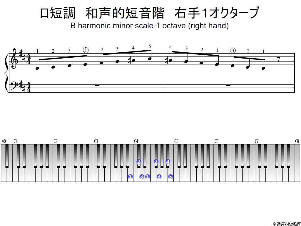 f1.-Bm-harmonic-RH1-whole-view-plane