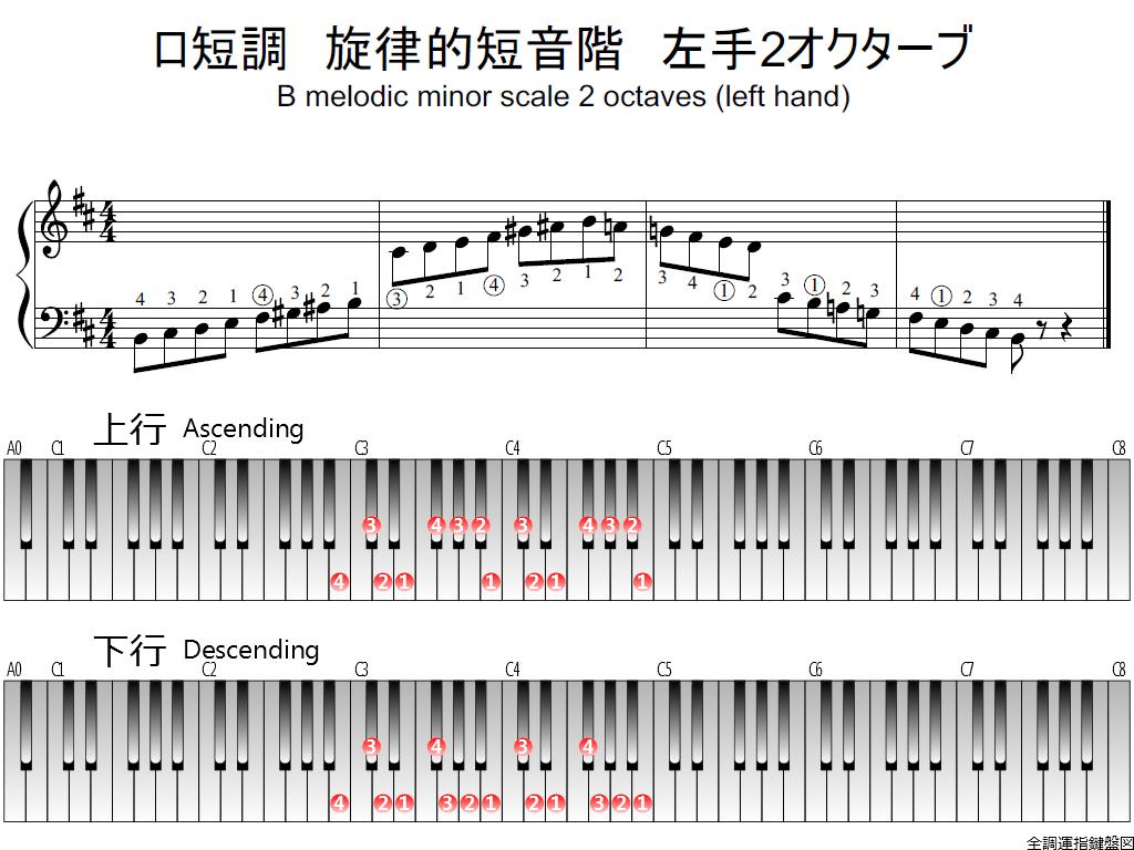 f1.-Bm-melodic-LH2-whole-view-plane