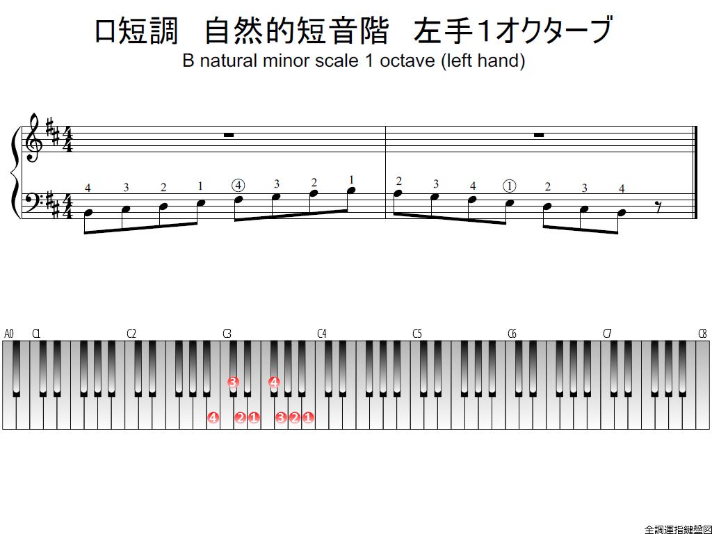 f1.-Bm-natural-LH1-whole-view-plane