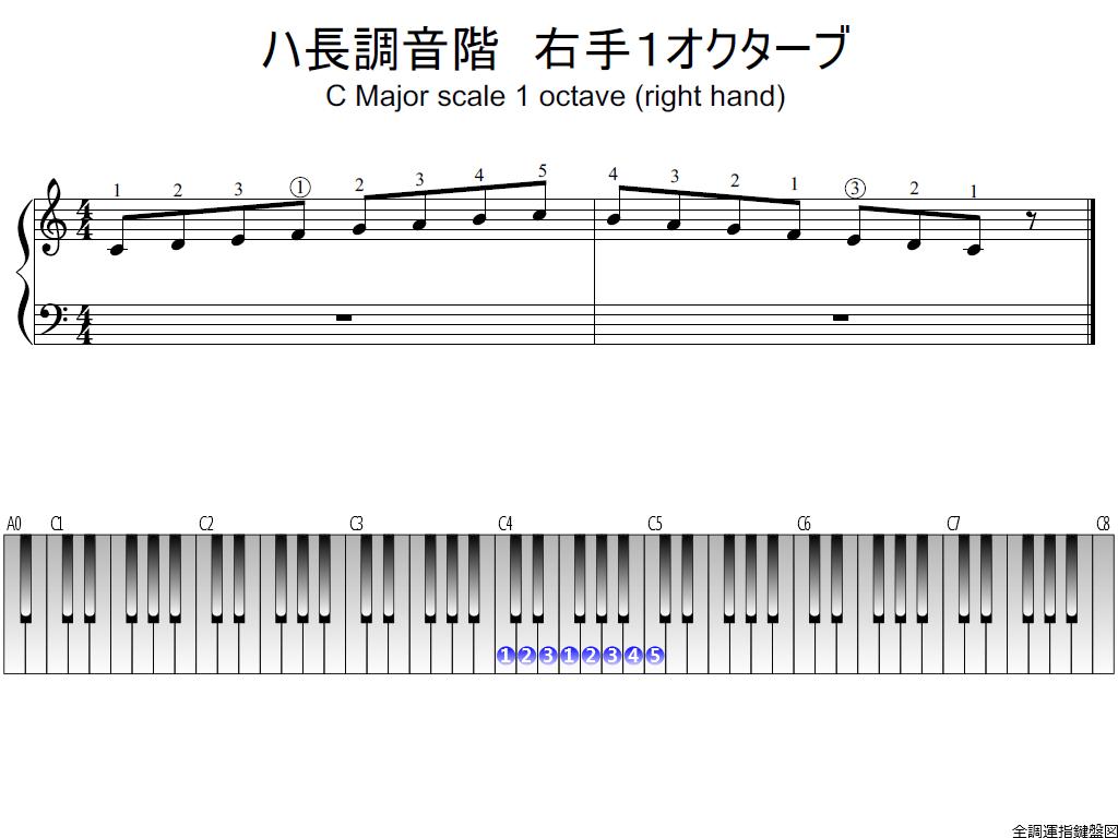 f1.-C-RH1-whole-view-plane