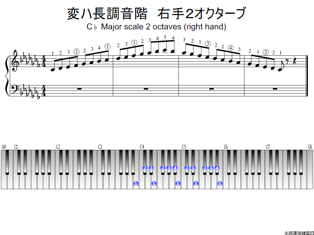 f1.-C-flat-RH2-whole-view-plane