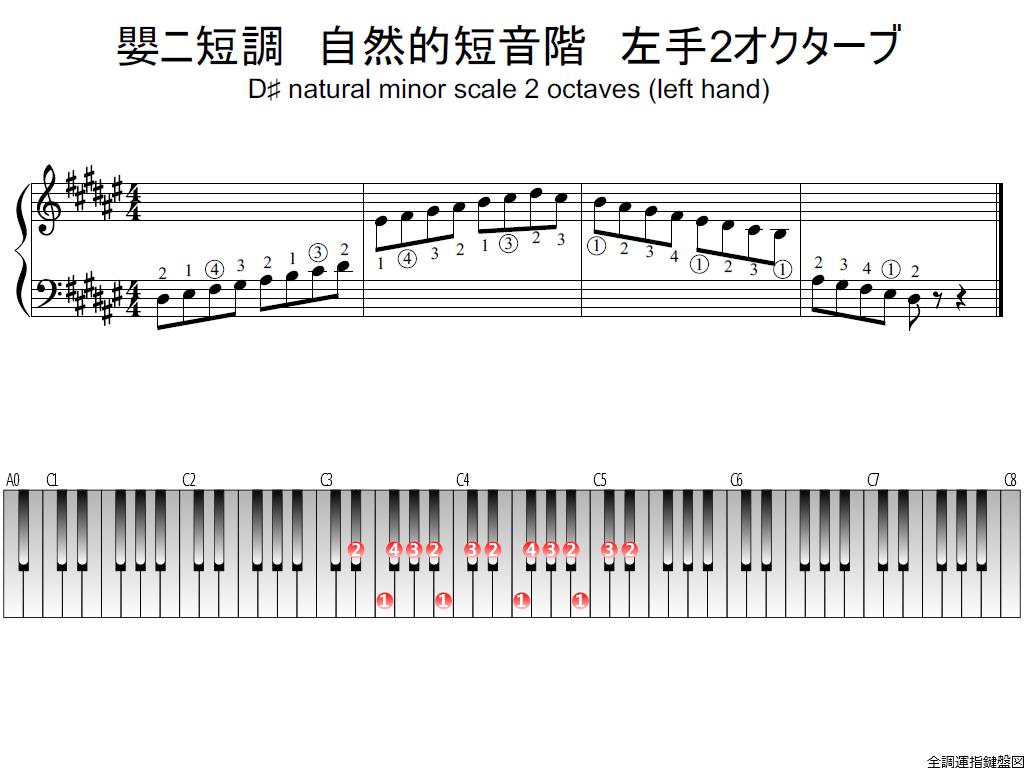 f1.-D-sharp-m-natural-LH2-whole-view-plane