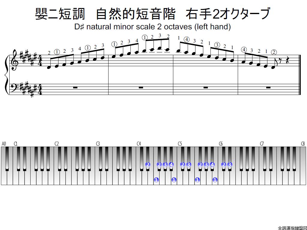 f1.-D-sharp-m-natural-RH2-whole-view-plane