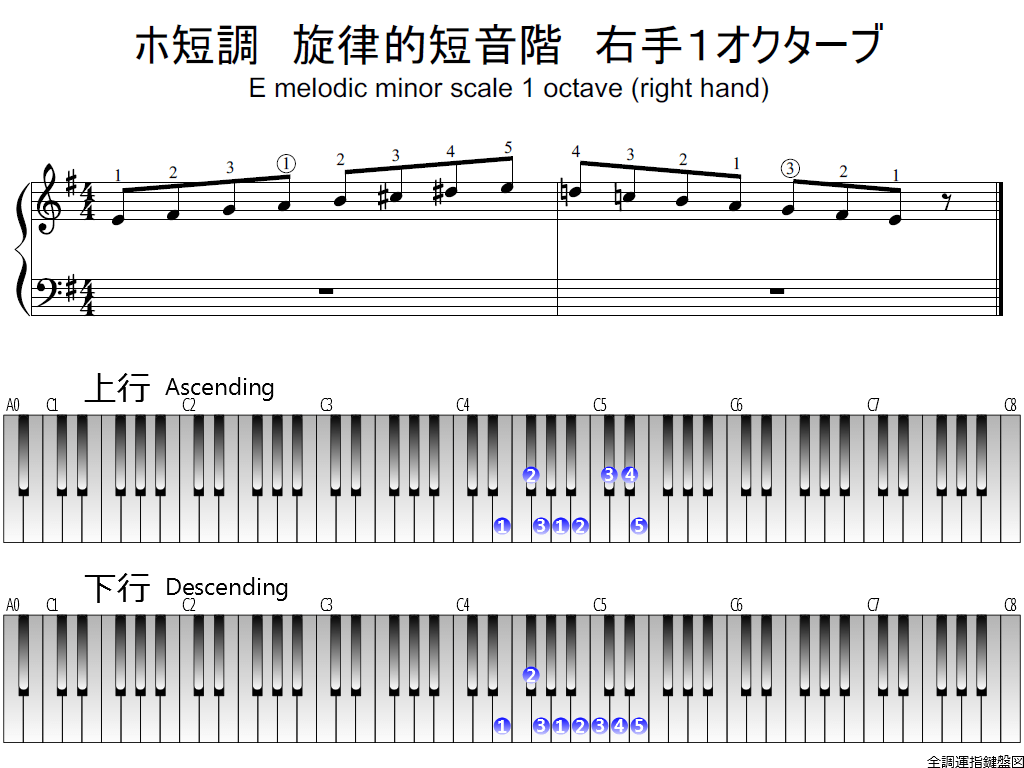 f1.-Em-melodic-RH1-whole-view-plane