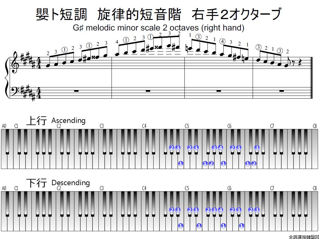 f1.-G-sharp-m-melodic-RH2-whole-view-plane