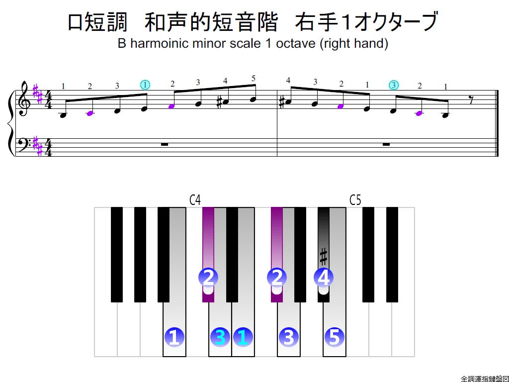 f2.-Bm-harmonic-RH1-whole-view-colored