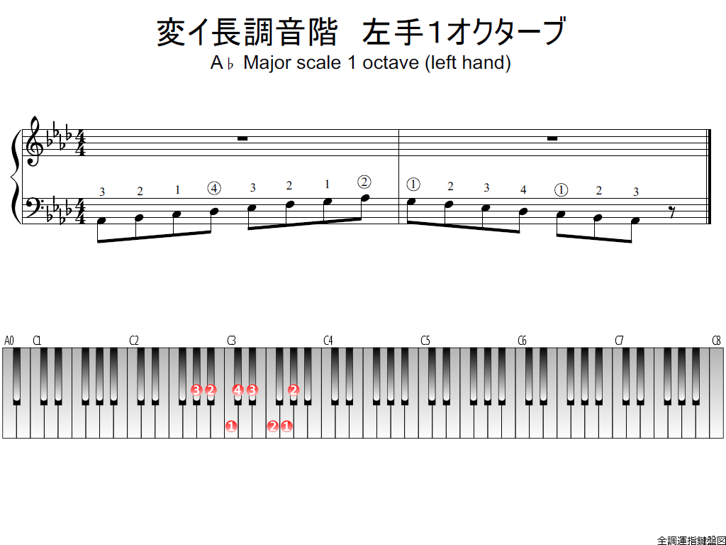 f1.-A-flat-LH1-whole-view-plane