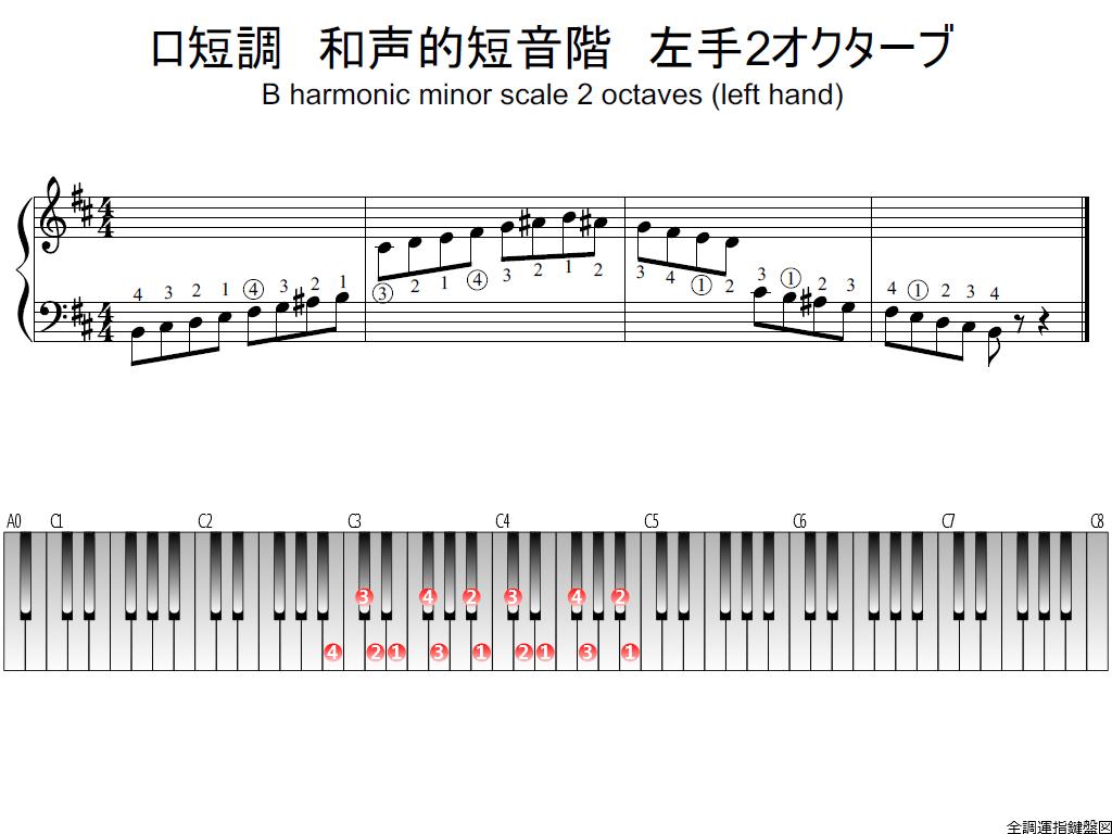 f1.-Bm-harmonic-LH2-whole-view-plane