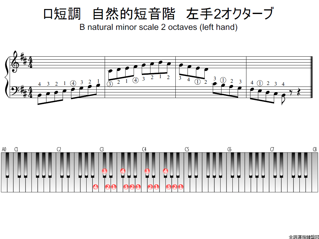 f1.-Bm-natural-LH2-whole-view-plane