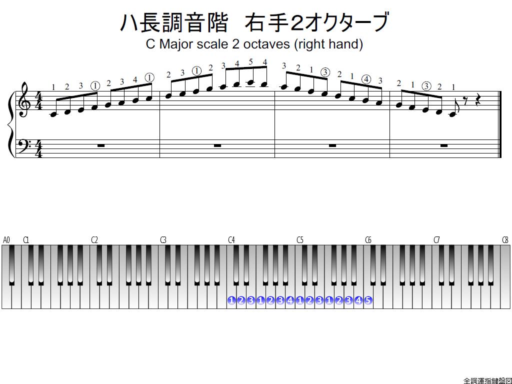 f1.-C-RH2-whole-view-plane