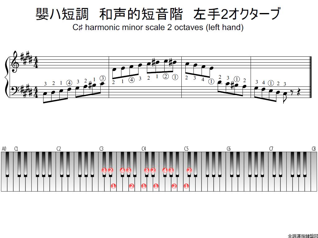 f1.-C-sharp-m-harmonic-LH2-whole-view-plane