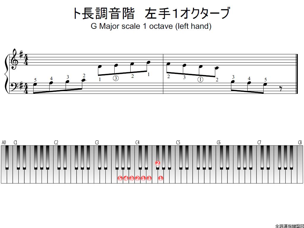 f1.-G-LH1-whole-view-plane
