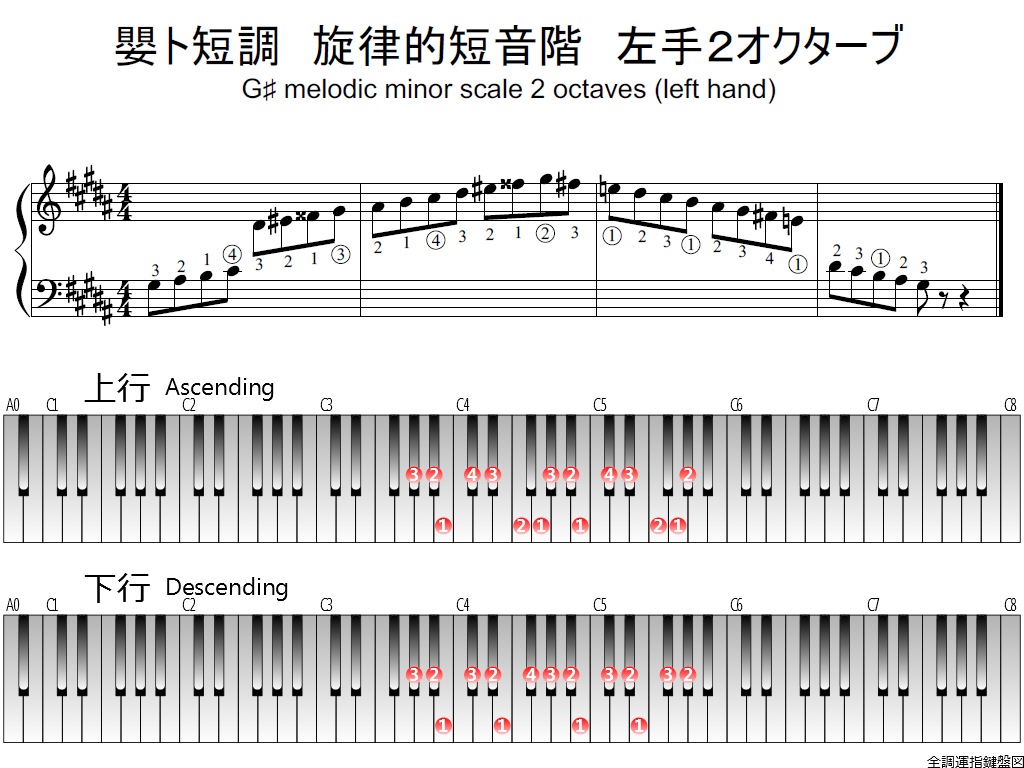 f1.-G-sharp-m-melodic-LH2-whole-view-plane