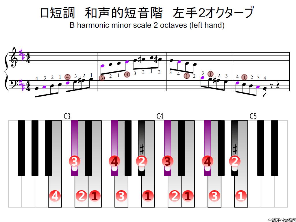 f2.-Bm-harmonic-LH2-whole-view-colored