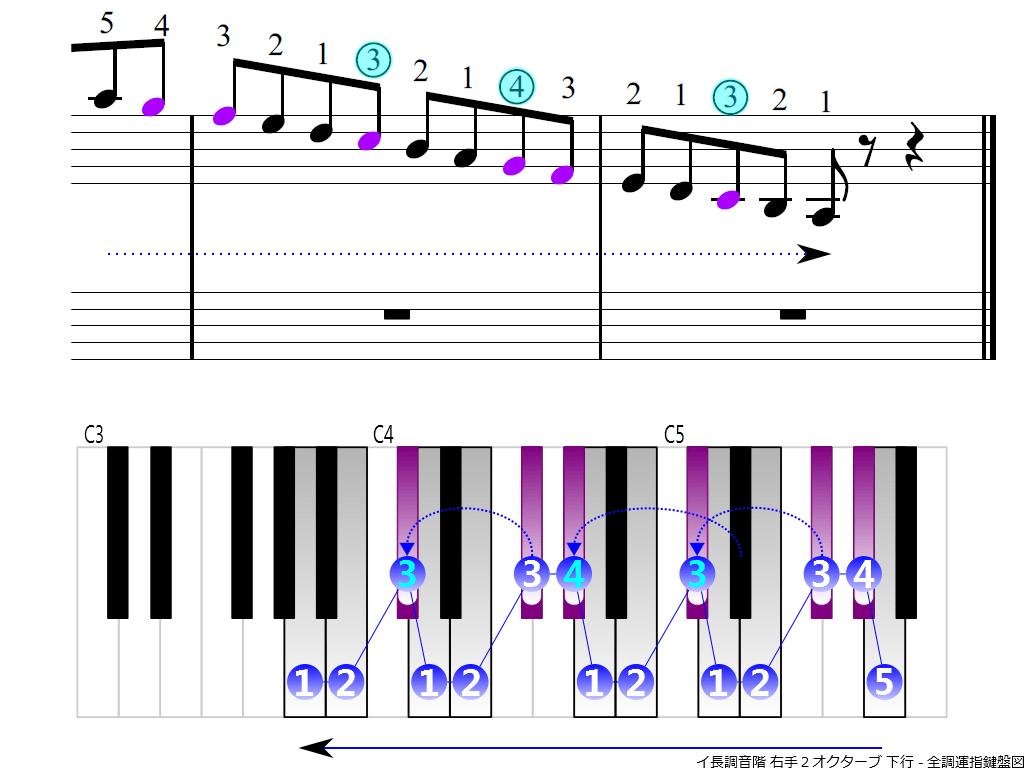 ニ 長調 音階 楽典:長調
